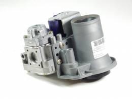 Dujų vožtuvas (053556)