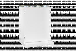 Rekuperatorius ENSY AHU-200KV rotacinis kair. vert. 260m³/h su baltos sp. gartraukiu