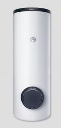 Stacionarus greitaeigis vandens šildytuvas Stiebel Eltron SB-VTI 200, 200L