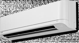 Sieninė inverter split tipo dalis Toshiba Optimum  (R32 freonas) 2,5/3,2 kW