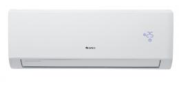 Sieninė split tipo vidinė dalis LOMO LUXURY PLUS 5,20/5,30 kW, R32, su jonizatoriumi, WiFi, I-FEEL ir kt.