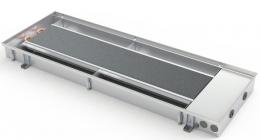 Įleidžiamas grindinis konvektorius FC 160x42x9