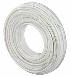 Uponor Comfort Pipe Plus vamzdis 20x2,0 (120m)