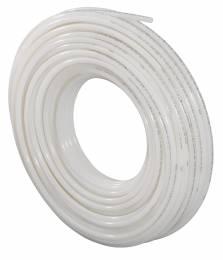 Uponor Aqua Pipe vamzdis PN10 25x3,5 (50m)