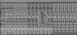 Dvisienė pravala NPNP (S-0.8mm) d.130/230