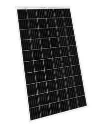 Saulės modulis Jinko Cheetah 60M 335W 20,08% Mono Perc