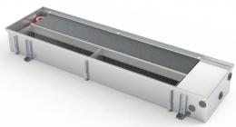 Įleidžiamas grindinis konvektorius FC 140x32x15