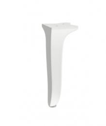 THE NEW CLASSIC kojos spintelei, baltos, pora