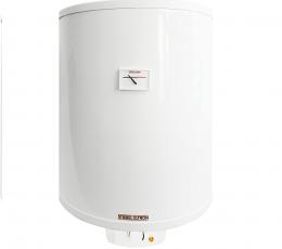 Vertikalus elektrinis vandens šildytuvas Stiebel Eltron PSH 120 Classic, 120L