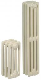 Ketinis sek. radiatorius KALOR 500/160 (grunto sp.)
