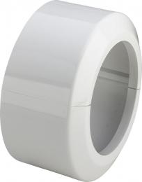 Viega WC alkūnės apdaila, išardoma, 110x165x90