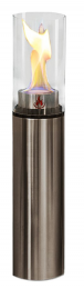 Bio židinys-žvakė Spartherm La Vela Midi V