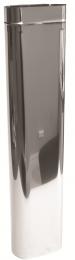 Įdėklas (ov.) HeatUp NP 120x240, L-0.5m