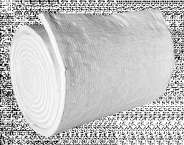 Izoliacija SILCAWOOL 120P-128, 610x13mm