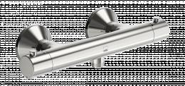 SAFIRA termostatinis dušo maišytuvas (*nutraukiama gamyba)