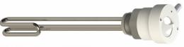 "Kaitinimo elementas Elektromet EJK mini 3,0 kW (vienfazis), sriegis 1 1/2"""