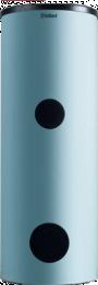 Pastatomas greitaeigis vandens šildytuvas Vaillant VIH R 300, 45 kW (10020645)