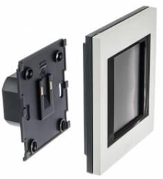 Danfoss LINK centrinis valdiklis PSU su Wi-Fi funkcija, montuojamas į potinkinę dėžutę. (pakeista į 014G0286)