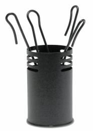 Įrankių kompl. Comex NERO 4ACC H 40