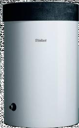 Pastatomas greitaeigis vandens šildytuvas Vaillant uniSTOR VIH R 200/6 M