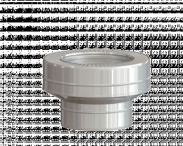Antgalis (apat.) NP (S-0.8mm) d.115/215 (BL)