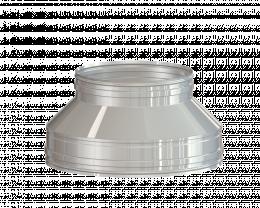 Antgalis (virš.) NP (S-0.8mm) d.130/230 (BL)