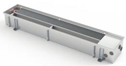 Įleidžiamas grindinis konvektorius FC 360x22x15