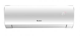 Sieninė split tipo vidinė dalis Gree Fairy(Free-match) R32 5,2/5,3 kW, su jonizatorium, Wi-Fi, I-FEEL