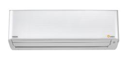 Sieninė inverter split tipo dalis Toshiba Premium + (R32 freonas) 2,5/3,2 kW