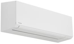 Sieninė inverter split tipo dalis Toshiba SHORAI  (R32 freonas) 1.20~5.30/0.90~6.50 kW