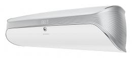 Šilumos siurblio oras-oras Gree Soyal 2,7/3,6 kW vidinė dalis, su Wi-Fi