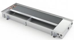 Įleidžiamas grindinis konvektorius FC 130x42x11