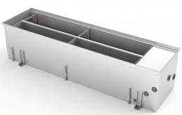 Įleidžiamas grindinis konvektorius FC 150x32x30