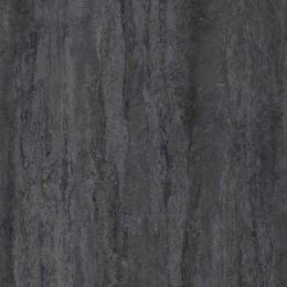 VIPANEL plokštė 1000*2100*3mm, STONE BLACK spalva