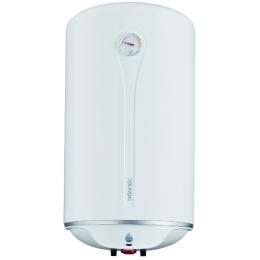 Vertikalus elektrinis vandens šildytuvas Atlantic O'Pro+ 50; 50 l, 1.5kW