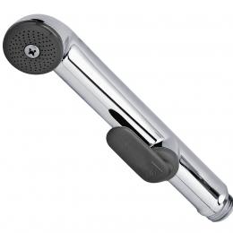 Bidetta rankinis dušas, 155 mm, chromas