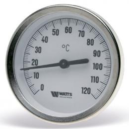 Termometras T 63/50 (10005800)