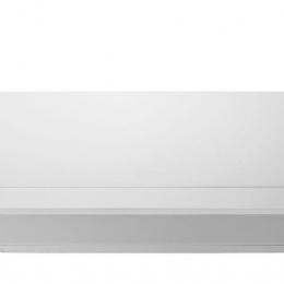 Sieninė inverter split tipo vidinė dalis Seiya 4,2(1,20 - 4,70)/5,0(1,30 - 6,00) kW, R32