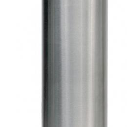 Šulinio siurblys be priedų TWI5-304EM