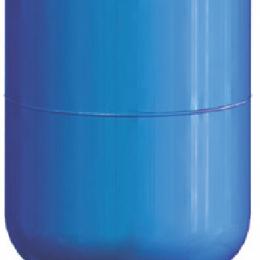 Vertikalus hidroforas 10bar (talpa 80l)