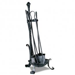 Įrankiai  Comex K205 H-680mm
