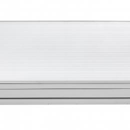 Sieninė inverter split tipo dalis Toshiba Premium (R32 freonas) 2,5/3,2 kW