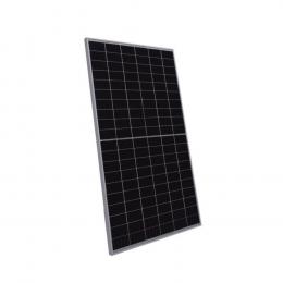 Saulės modulis Jinko Cheetah HC 60M 335W 19,85%  Mono Perc