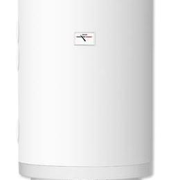 Vertikalus kombinuotas vandens šildytuvas Stiebel Eltron PSH 80 WE-R, jungimas dešinėje pusėje, 80L