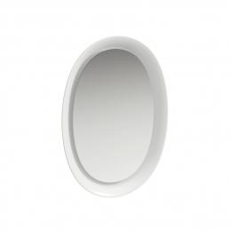 THE NEW CLASSIC keramikinis veidrodis 70x50 cm, LED apšvietimas