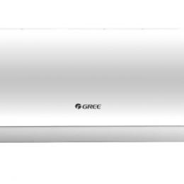 Sieninė split tipo vidinė dalis Gree FAIRY (Free-match) R32 2,7/3,0 kW