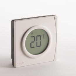 Elektroninis patalpos termostatas RET2000B