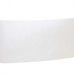Panelė voniai ISABELLA NEO (L) (su montav. kompl. M9500)