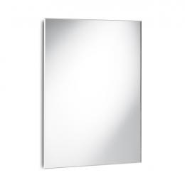 LUNA veidrodis 60 × 90 cm ( galima pasukti 90 laipsniu kampu ).