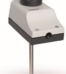 Kapiliarinis termostatas TC100/AN (10013482)